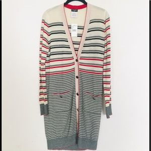Chanel Cardigan Dress US 4-6